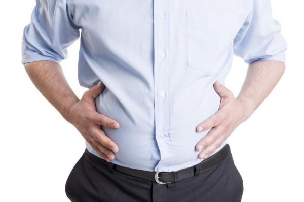 نفخ غیرطبیعی چه هشدارهایی برای بدن دارد؟