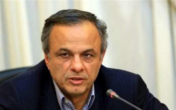 توصیه وزیر صمت به نمایندگان مجلس در مورد تک نرخی کردن ارز