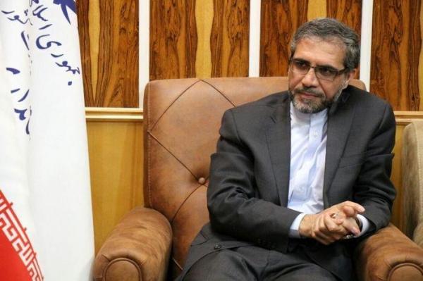 برجام پلاس برای ایران قابل قبول نیست ، مسائل موشکی و منطقه جزئی از منافع ملی ماست