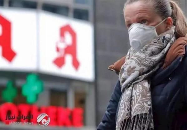 آلمان: در سخت ترین مرحله بحران کرونا قرار داریم، پیش بینی افزایش مرگ های کرونایی