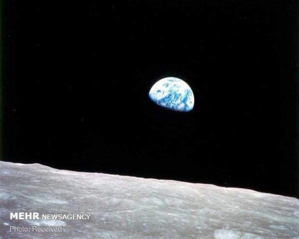 کوتاه ترین روز زمین ثبت شد، سال 2020 زود گذشت!