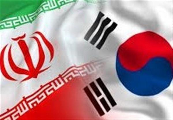یونهاپ: ایران خواهان یک میلیارد دلار از پول خود برای خرید تجهیزات پزشکی شده است