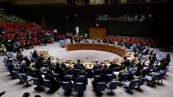 نماینده جدید سازمان ملل متحد در لیبی معرفی گردید
