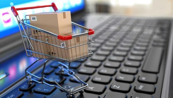چالش های آنلاین کردن کسب و کارهای B2B سنتی
