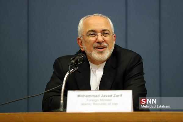 ایران آماده حمایت از نقش آفرینی سازمان ملل برای حل بحران یمن است