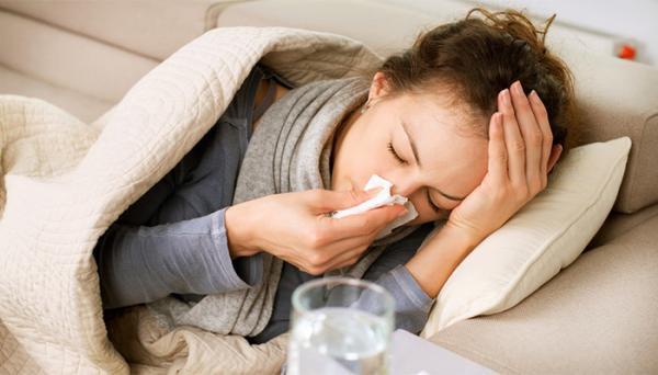 سرماخوردگی در شیردهی، پاسخ به 7 سوال رایج مادران