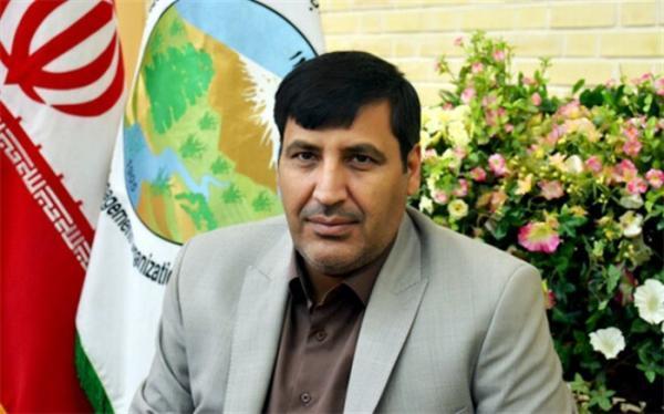 شروع گشت های نوروزی حفاظت از عرصه های ملی استان تهران