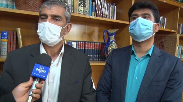 خبرنگاران شعب و صندوق های اخذ رای انتخابات در اصفهان 20 درصد افزایش می یابد
