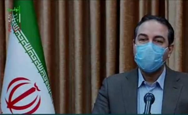 آخرین شرایط واکسن های کرونا خریداری شده از سوی ایران