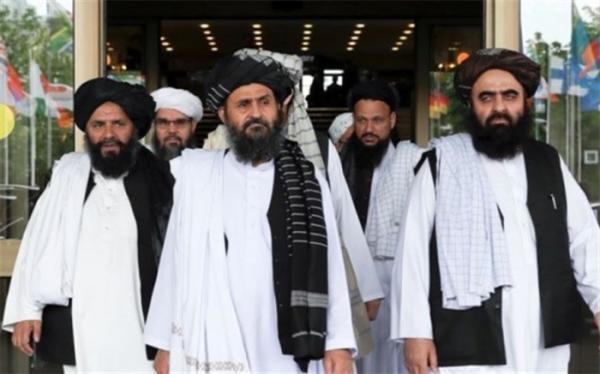 طالبان: طرح پیشنهادی ما برای کاهش خشونت به دست آمریکا رسید؛ این طرح آتش بس نیست