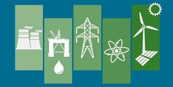 حمایت از35 طرح نوآورانه حوزه آب و انرژی برای رونق بازارهای داخلی