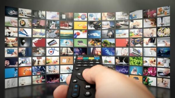 راهکاری برای حل مشکل حق نشر در فضای مجازی