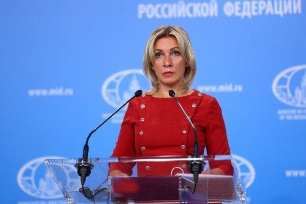 روسیه 9 شهروند کانادایی را در فهرست سیاه قرار داد