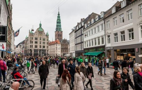 مهاجرت به اروپا، بهترین و ارزانترین راه های اخذ اقامت 2021