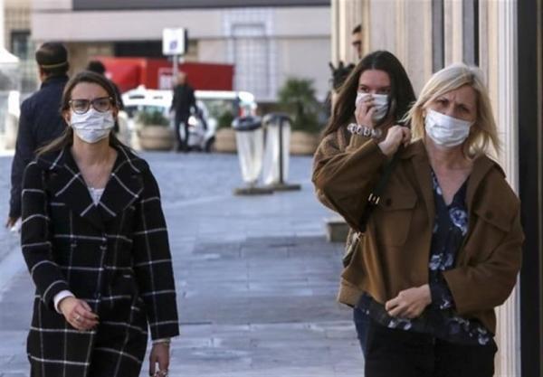 کرونا در اروپا، از نگرانی لندن درباره شیوع ویروس هندی تا ابتلای بیش از 13 هزار واکسینه شده کامل در آلمان