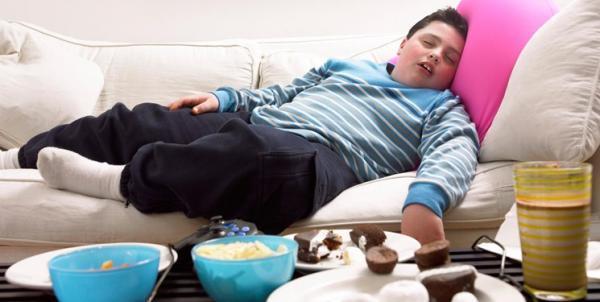 نتایج یک تحقیق: حتی با کاهش وزن خطر ابتلا به دیابت باقی می ماند