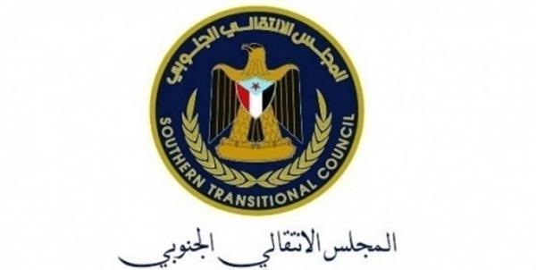 گام تازه ابوظبی در یمن، نیروهای متحد امارات وزارت خارجه به راه انداختند