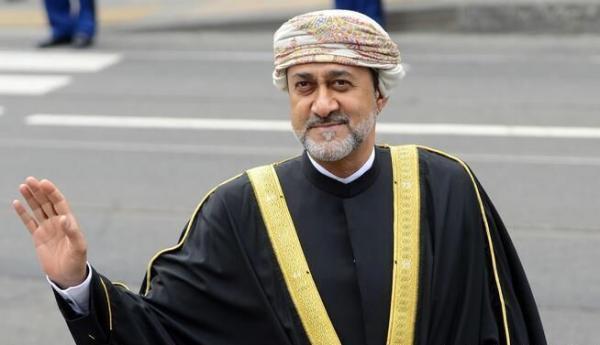 پرونده هسته ای ایران مهمترین محور مذاکرات سلطان عمان در ریاض