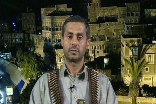 تنها راه برقراری صلح در یمن خروج اشغالگران از این کشور است