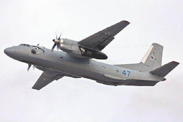 تور ارزان روسیه: اعتراض وزارت دفاع ژاپن به نقض حریم هوایی این کشور به وسیله روسیه