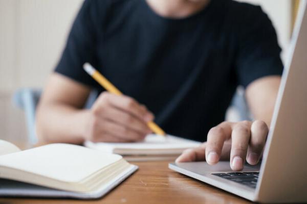 آیین نامه سیاست های حاکم بر آموزش مجازی اصلاح می گردد