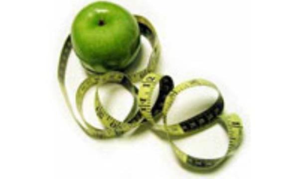 6 نکته مهم در کاهش وزن
