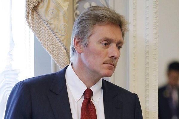 تور روسیه ارزان: واکنش کرملین به تحریم احتمالی 35 نفر از اتباع روسیه به وسیله آمریکا
