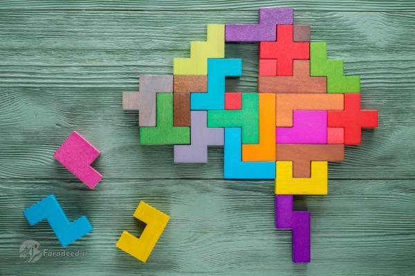 5 اصلِ حفظِ سلامتِ ذهنی و پیشگیری از زوال زودهنگامِ مغز